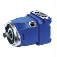 Гидромотор Bosch Rexroth A10FM11