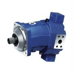 Гидромотор Bosch Rexroth A6VM/63 160 Фотография 1