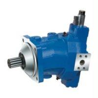 Гидромотор Bosch Rexroth A6VM/71 85