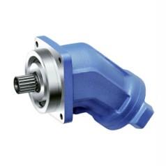 Гидромотор Bosch Rexroth A2FM250 Фотография 1