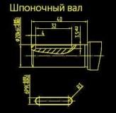 gabaritnyye_i_prisoyedinitelnyye_razmery_gidromotora_gidronasosa