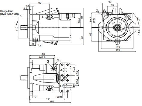 gidromotor_a10vm-1