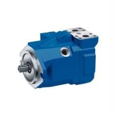 Гидромотор Bosch Rexroth A10VM45 Фотография 1