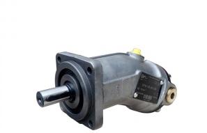 Гидромотор 310.3.112.01.56 Фотография 1