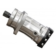 Гидромотор 310.112.01.56