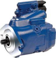 Гидронасос Bosch Rexroth A10VNO28 регулируемый