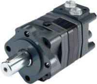 Гидромотор OMSU 80
