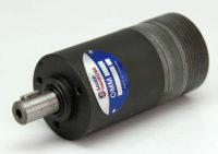 Гидромотор OMM 40