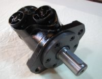 Гидромотор OMP 25