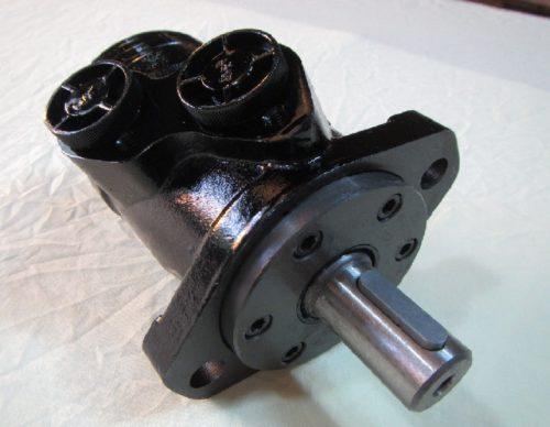 Гидромотор OMP 60 Фотография 1