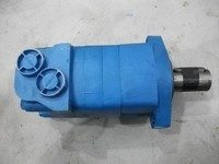 Гидромотор SMS 305