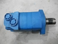 Гидромотор SMS 305 Фотография 1