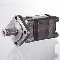 Гидромотор ЕPMS 400