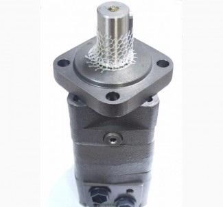 Гидромотор МГПК 315К Фотография 1
