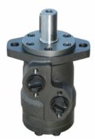 Гидромотор BMR 50