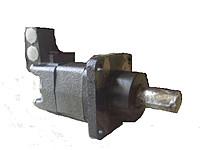 Гидромотор МГП 400 Фотография 1