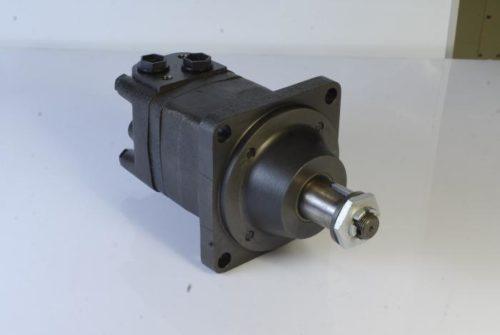 Гидромотор OMT 400 Фотография 1