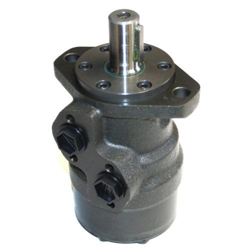 Гидромотор OMR 50 Фотография 1