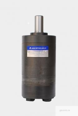 Гидромотор BMM 40 Фотография 1