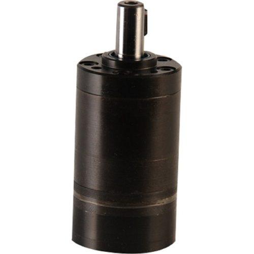 Гидромотор MM 8 Фотография 1