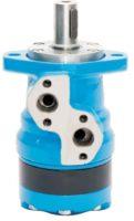Гидромотор RK 50
