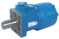 Гидромотор SMS 245