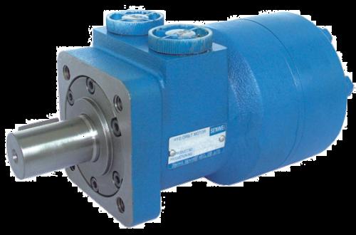 Гидромотор SMS 245 Фотография 1