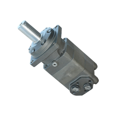 Гидромотор BMT 800 Фотография 1