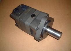 Гидромотор ЕPMS 200 Фотография 1