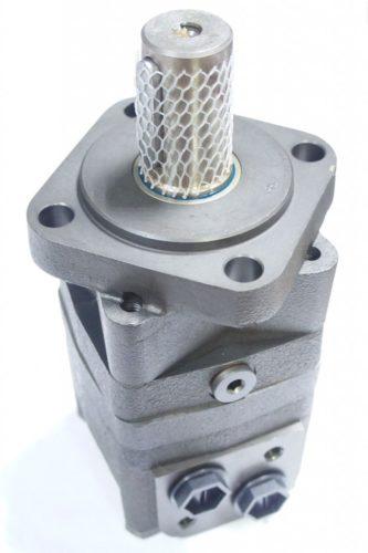 Гидромотор OS 100 C Фотография 1