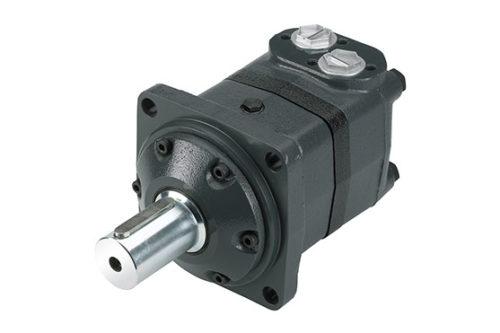 Гидромотор OMV 500 Фотография 1