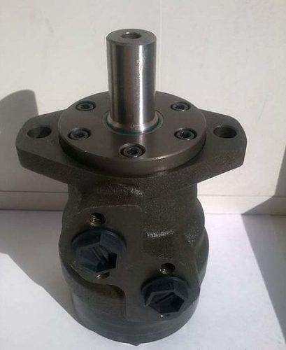 Гидромотор MR 400 Фотография 1