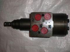 Насос дозатор 10.92800/5TM Фотография 1