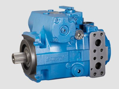 pl426511-a4vso_125_180_250_axial_piston_rexroth_hydraulic_pumps