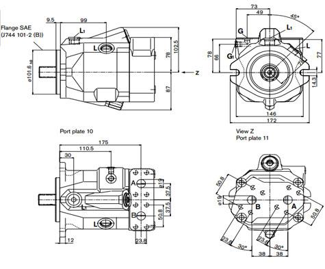 gidromotor_a10vm-2