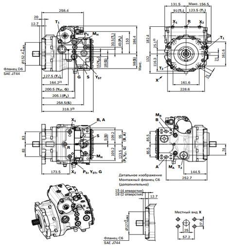a4vg-40-110