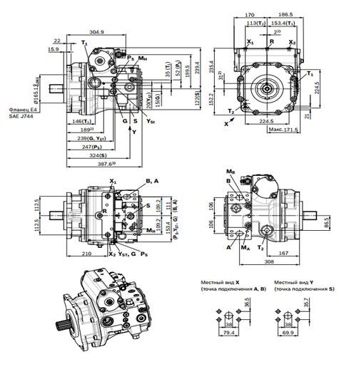 a4vg-40-210