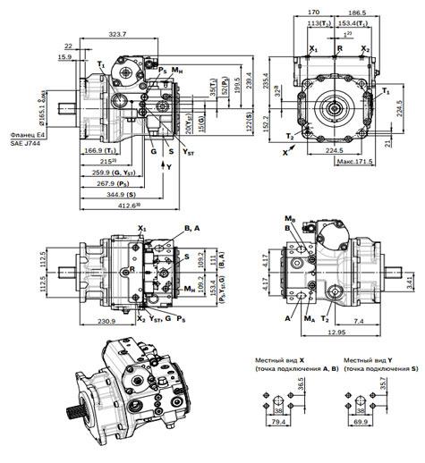 a4vg-40-280