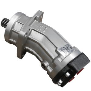 Гидромотор 210.12.11.00Г Фотография 1