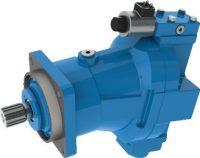 Гидромотор 403.3.112.501.002