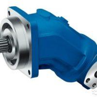 Гидромотор 410.3.250.01