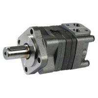Гидромотор OMSS 80