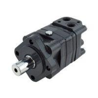 Гидромотор OMTW 315