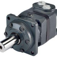 Гидромотор OMTW 400