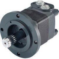 Гидромотор OMTW 630