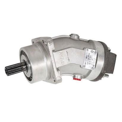 Гидромотор А1-112/25.00 Фотография 1