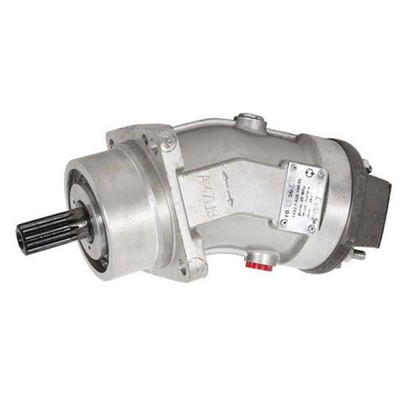Гидромотор А1-112/25.00М Фотография 1