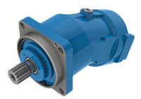 Гидромотор MBF10.2.28.00.00
