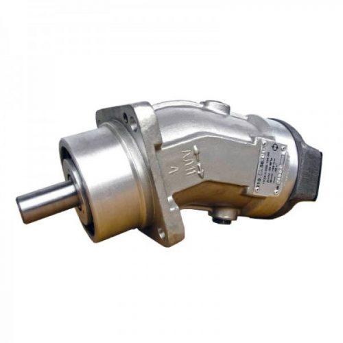 Гидромотор 310.56.00 Фотография 1