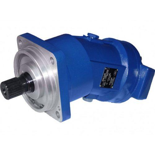 Гидромотор А1-56/25.00М Фотография 1